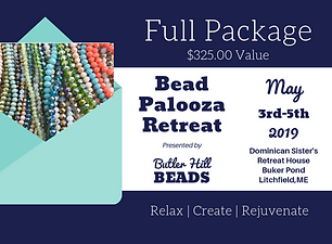 Bead Palooza Ticket FULL (1).png