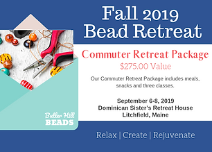 Bead Retreat COMMUTER.png