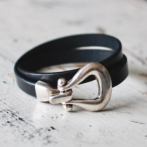 Dover Bracelet