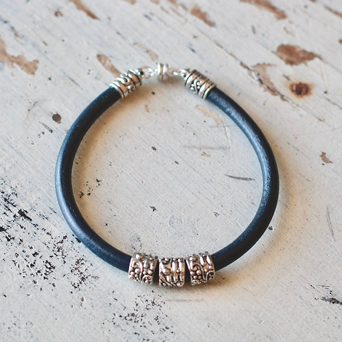 Acadia Bracelet