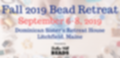 Fall 2019 Bead Retreat.png