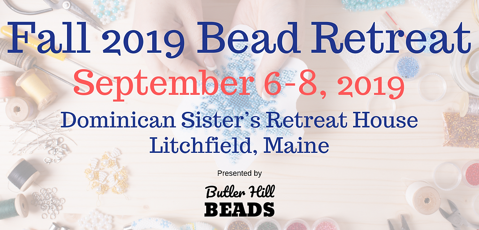 Fall 2019 Bead Retreat.png