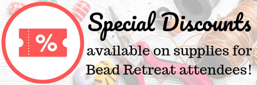 Bead Retreat Discounts.png