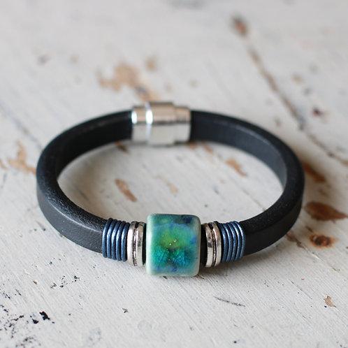 Cumberland Bracelet