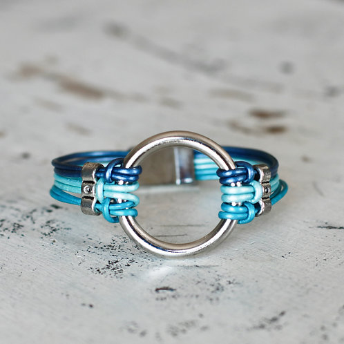 The Hampton Bracelet