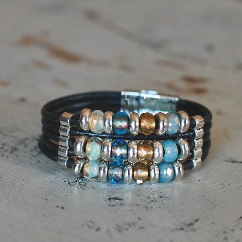 Amherst Bracelet