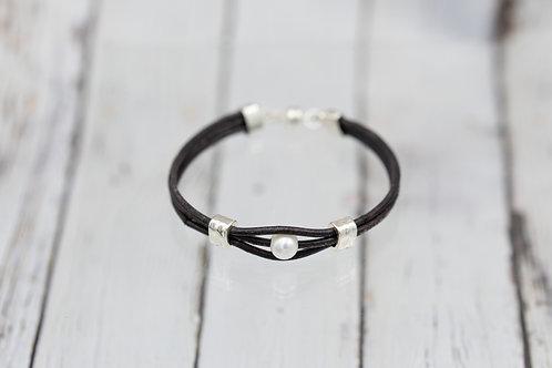 Casco Bay Bracelet