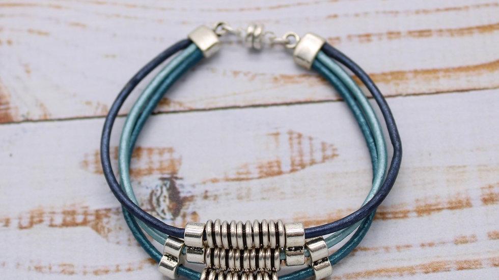 Bracelet Kit #12