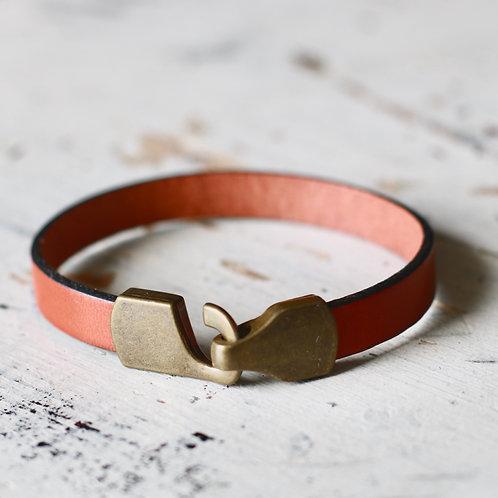 Portland Bracelet