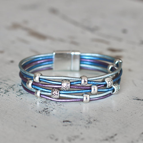 Nantucket Bracelet