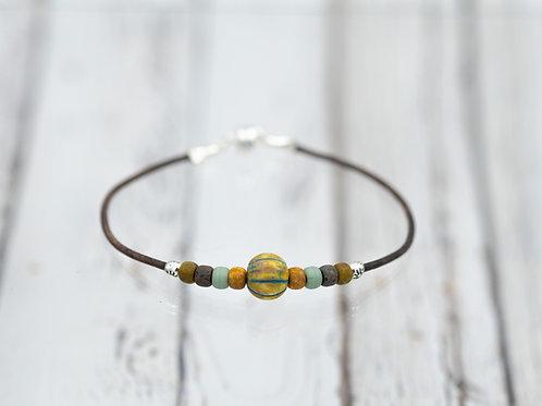 Canyon Colors Bracelet