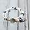 Thumbnail: Woodstock Bracelet