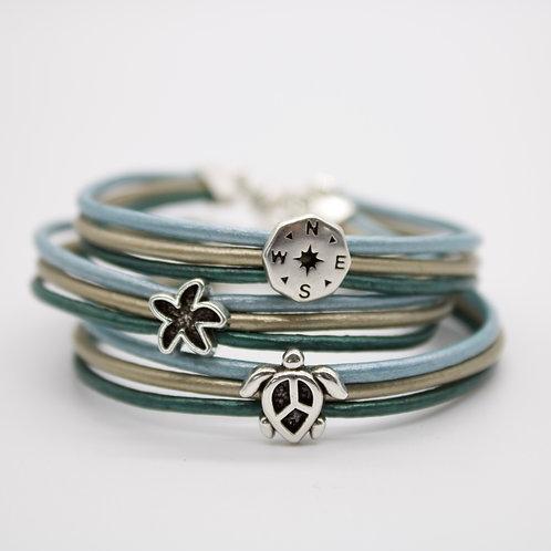 South Shore Bracelet