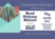 Bead Palooza Ticket COMMUTER (1).png