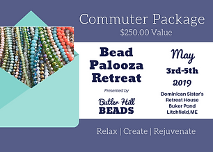 Bead Palooza Ticket COMMUTER (1).png