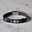 Thumbnail: Ogunquit Bracelet