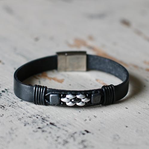 Ogunquit Bracelet