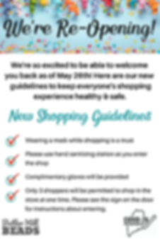 BHB New Shopping Guideline Post (1).png