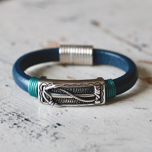 Harpswell Bracelet