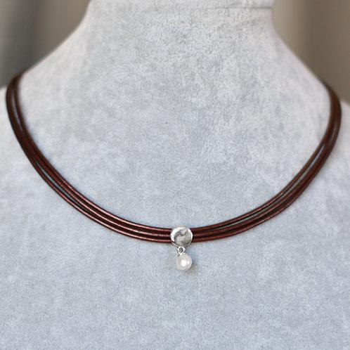 Westport Necklace