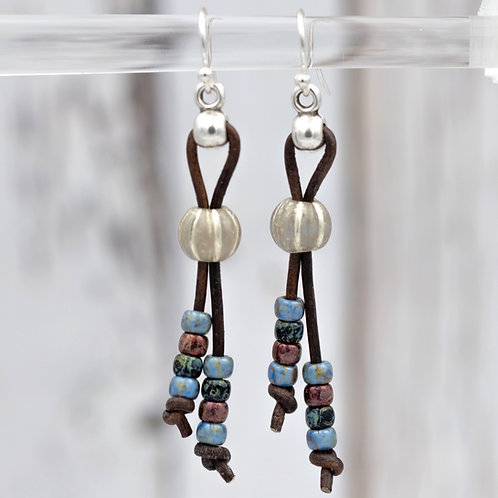 Canyon Colors Earrings