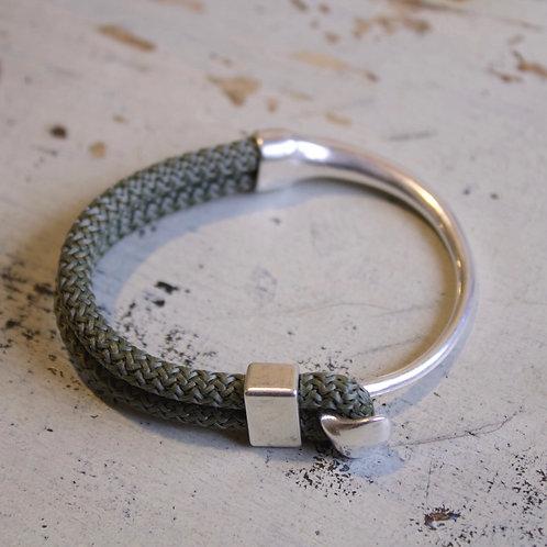 Sanibel Rope Bracelet