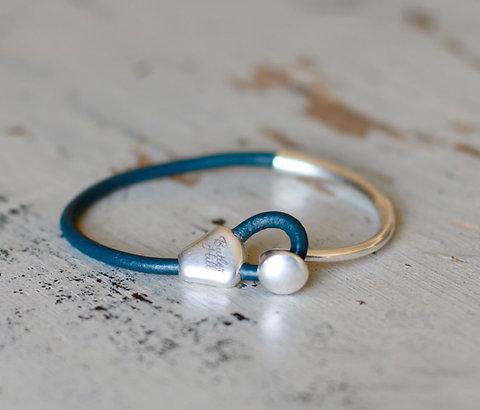Crescent Beach Bracelet