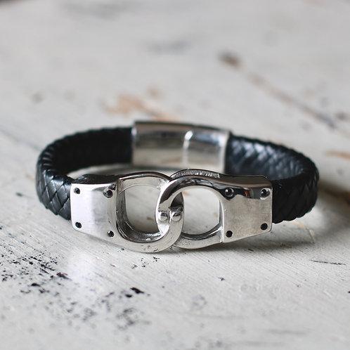 Shackles Bracelet