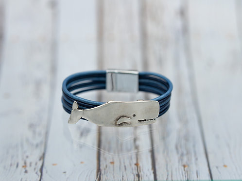 Popham Bracelet