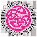 6f43e262-logo_128.png