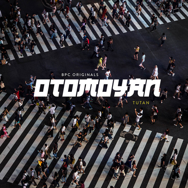 Otomoyan