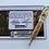 Thumbnail: Pappy Van Winkle Barrel Stave Pen