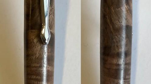 Executive Twist Pen