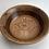 Thumbnail: White oak and Walnut bowl.