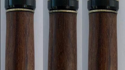 Big Ben Cigar Pen