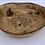 Thumbnail: White Oak Burl Bowl