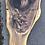 Thumbnail: Walnut Charcuterie Board