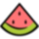 iconfinder_watermelon_2003313.png