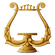 iconfinder_icon_Lyre_48881.png