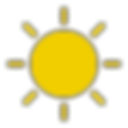 iconfinder_weather_3_2682848.png