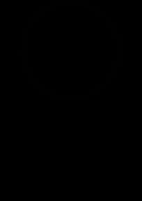 Logo_MB_final.png