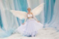 angel©Jon Pittman-5-2.jpg
