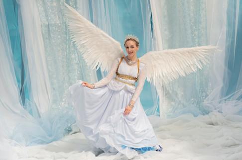 angel©Jon Pittman-7-2.jpg