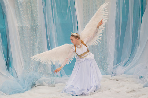 angel©Jon Pittman-6-2.jpg
