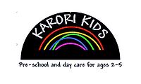 KKids Logo.PNG