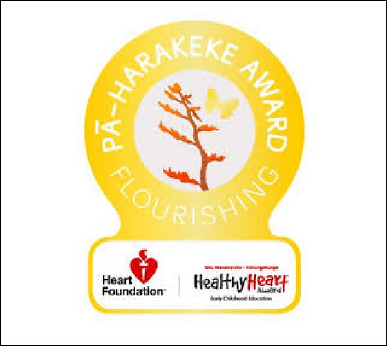 healthyheart_border.png