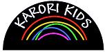 KK Logo no text.PNG