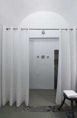 Suite MuhammadAli