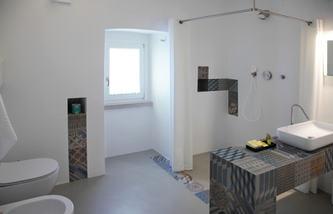 Suite Pier Paolo Pasolini