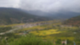 a_panoramic_view_Bhutan.jpg